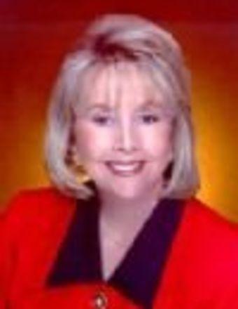 Sherry Hunter Profile Picture