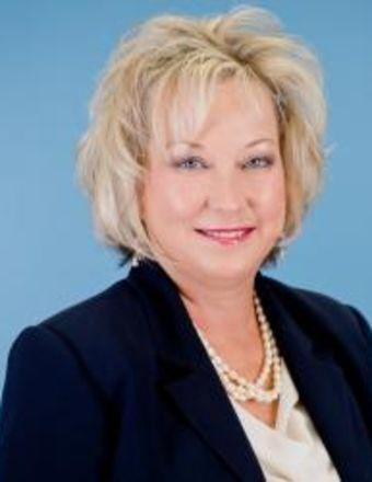Susan Stout Profile Picture, Go to agent's profile.