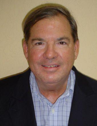 James Dryer Profile Picture