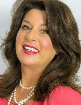 Jennifer Wise Profile Picture