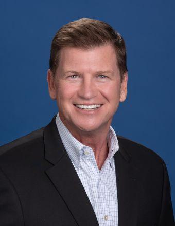 Jeff Shelton Profile Picture