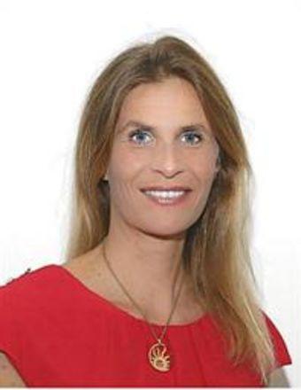 Sandra Debuire Profile Picture, Go to agent's profile.