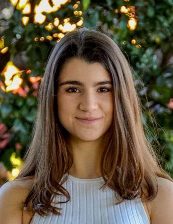 Gina Canzona Profile Picture