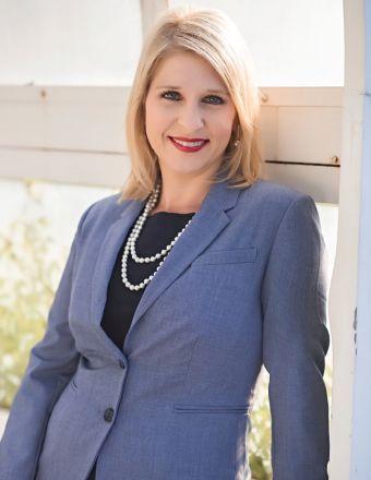 Christy DeShazo Profile Picture, Go to agent's profile.