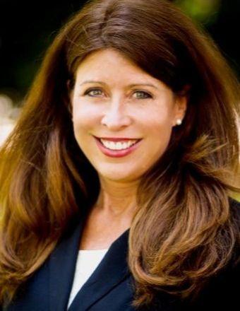 Daphne Cawley Profile Picture, Go to agent's profile.