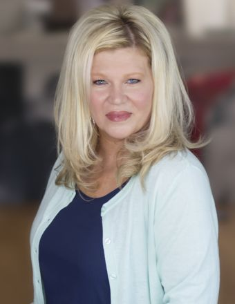 Susan Reames Profile Picture