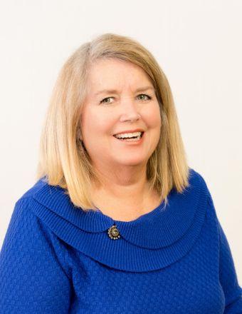 Diane Patrick Profile Picture, Go to agent's profile.