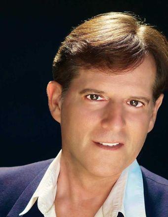 Byron Barth Profile Picture, Go to agent's profile.