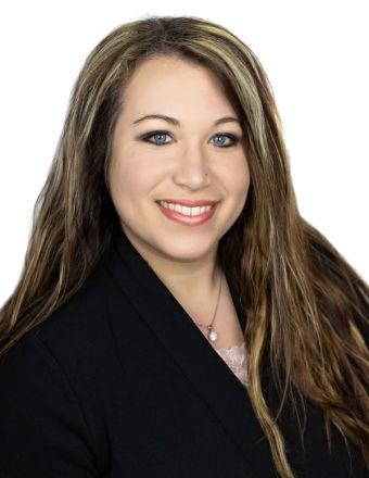 Jennifer Knox Profile Picture
