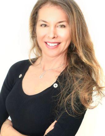 Laurie Ann von Wald Profile Picture, Go to agent's profile.