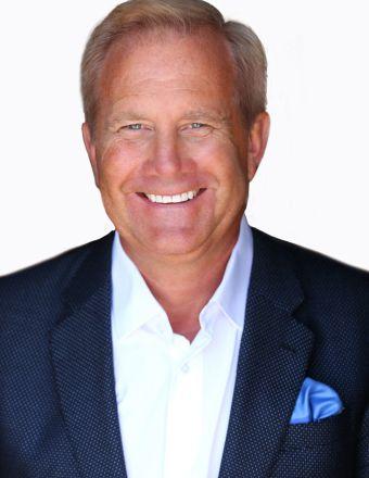 Douglas Swardstrom Profile Picture, Go to agent's profile.