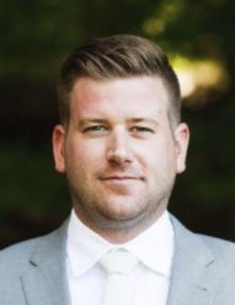 Brett Vogel Profile Picture