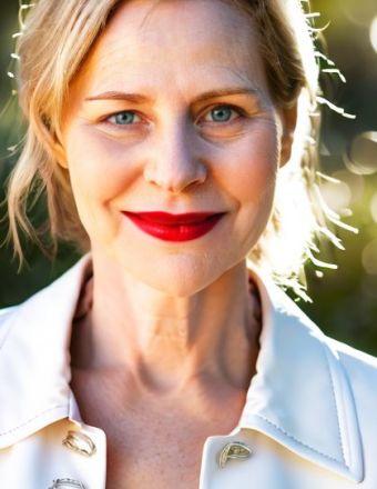 Mila McKinley Profile Picture, Go to agent's profile.