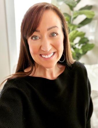 Jackie Austin Profile Picture, Go to agent's profile.