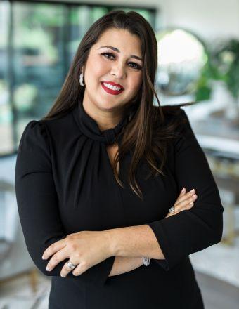 Monica Cline Profile Picture
