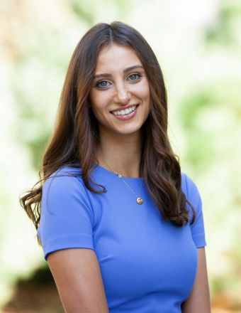 Rachel Cohen Profile Picture