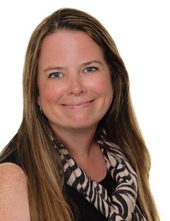 Jessica Purvis Profile Picture