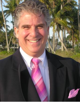 Michael Taranto Profile Picture