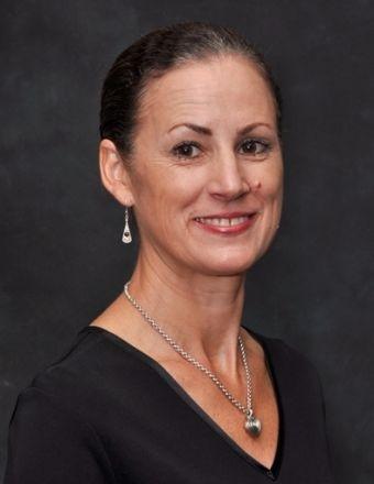 Lena Taylor Profile Picture, Go to agent's profile.