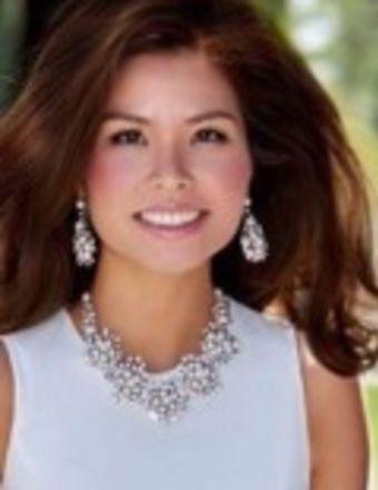 Michelle Minor Profile Picture, Go to agent's profile.