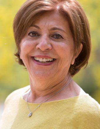 Violete Lachini Profile Picture