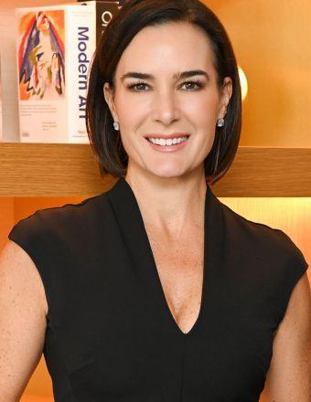 Melinda Sarkis Profile Picture, Go to agent's profile.