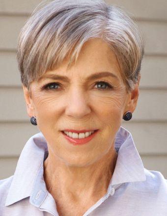 Barbara Currier Profile Picture, Go to agent's profile.