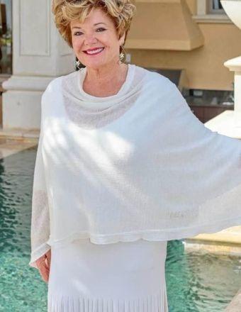 Lauren Taranto Profile Picture