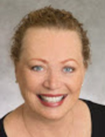 Barbara Brunner Profile Picture, Go to agent's profile.
