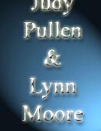 Judy Pullen Profile Picture, Go to agent's profile.