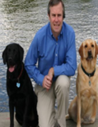 Greg Butler Profile Picture, Go to agent's profile.
