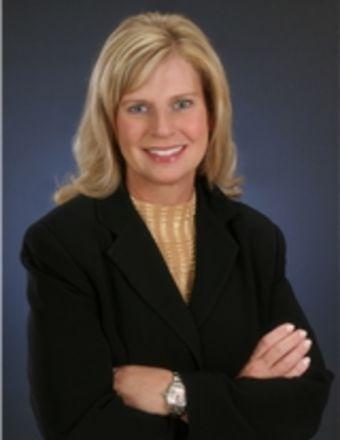 Sandra Moses Profile Picture, Go to agent's profile.