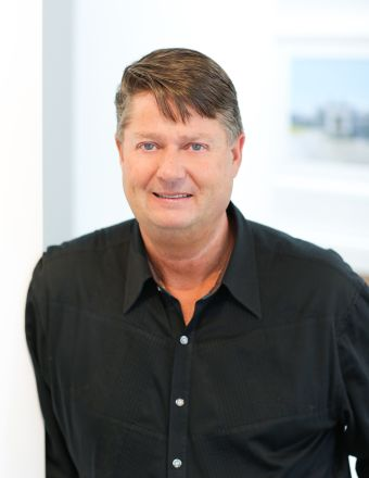 Paul Heinrich, Coldwell Banker Jane Hoffman Realty Profile Picture