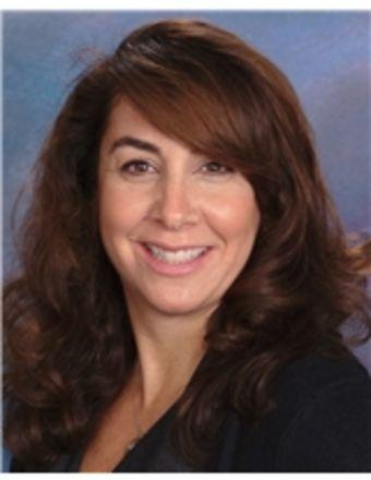 Leslie Pappas Profile Picture