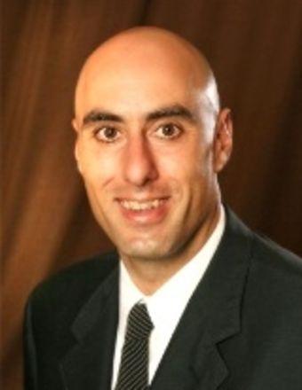 John Debaz Profile Picture