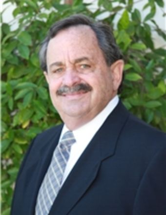 Martin Schultz Profile Picture