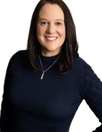 Shelley Hildebrand Profile Picture