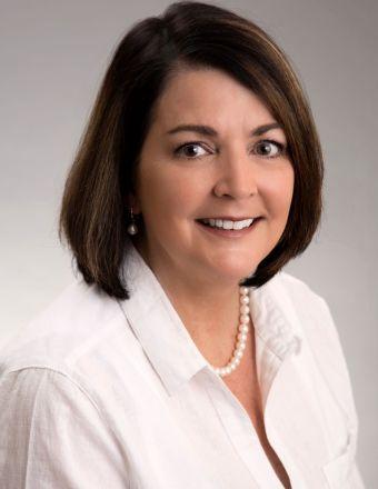Jeanne Comeaux Profile Picture, Go to agent's profile.
