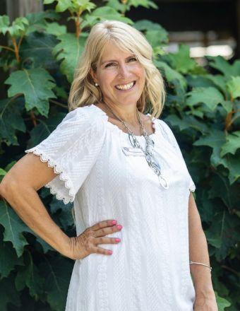 Patricia Peddicord Profile Picture, Go to agent's profile.