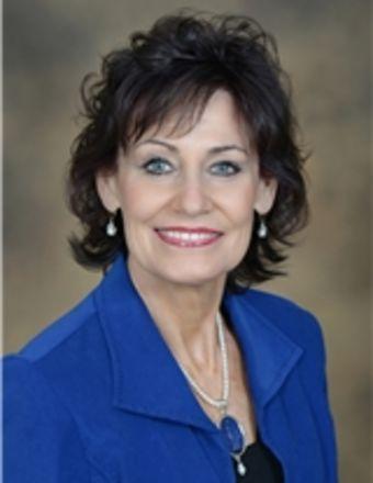 Victoria Wright Profile Picture, Go to agent's profile.