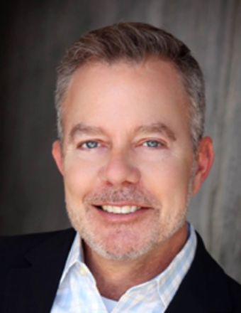 Andrew Burk Profile Picture