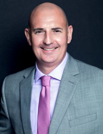 Tom Presler Profile Picture, Go to agent's profile.