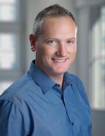Spencer Sherrard Profile Picture