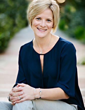 Katherine Riggs Profile Picture