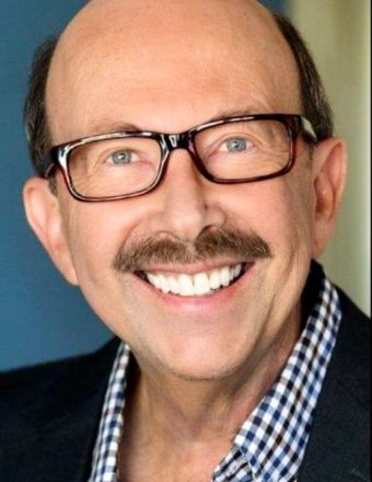 Neal Baddin Profile Picture