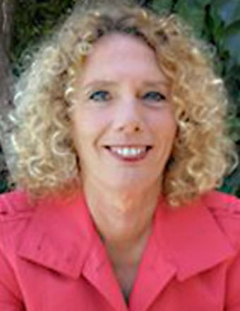 Anne Austin Profile Picture, Go to agent's profile.