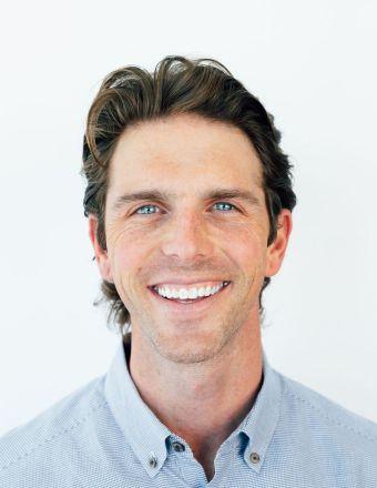 Michael Hines Profile Picture, Go to agent's profile.