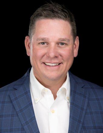 Greg Rowley Profile Picture, Go to agent's profile.