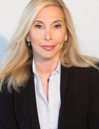 Joanne Fiske Profile Picture