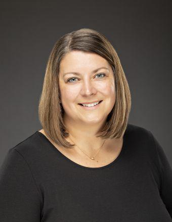 Tara Claycamp Profile Picture, Go to agent's profile.